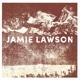 lawson,jamie jamie lawson