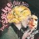 legendary pink dots,the plutonium blonde