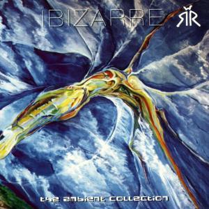 lenny ibizarre - ambient collection vol.1 (ibizarre)