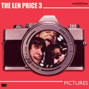 len price 3,the - pictures (wicked cool)