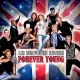 les humphries singers forever young