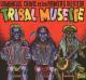 les primitifs du futur/cravic tribal musette