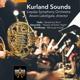 liepaja symphony orchestra litauische sinfonische musik
