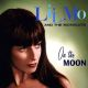 lil' mo & the monicats on the moon