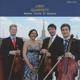 lissy quartett mahler-fuchs-r.strauss