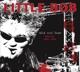 little bob wild and deep-best opf 1989/2009