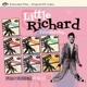 little richard extended play...original ep sides