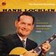 locklin,hank the essential recordings