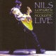 lofgren,nils acoustic live