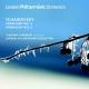 london philharmonic orchestra sinfonien 4 & 5
