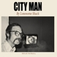 lonesome shack city man