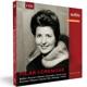 lorenga,pilar opernhighlights-berlin 1959-1962