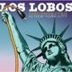 los lobos disconnected in new york city
