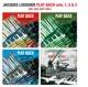 loussier,jacques play bach vol.1,2 & 3