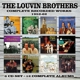 louvin brothers,the complete recorded works 1952-1962