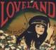 loveland order to love
