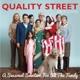 lowe,nick quality street-a seasonal selection...