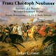 lukas,viktor/lukas-consort franz christoph neubauer-haydn-bach