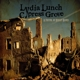 lunch,lydia/cypress grove a fistful of desert blues