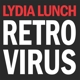 lunch,lydia retrovirus