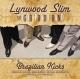 lynwood slim & prado,igor band brazilian kicks