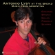 lysy,antonio/+ at the broad-music from argentina