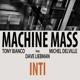 machine mass feat. dave liebmann inti