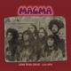 magma z�hn w?hl ?nsai-live 1974