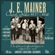 mainer,j.e. classic sides 1937-1941