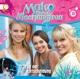 mako-einfach meerjungfrau (13)original h?rspiel z.tv-serie