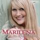 marilena hey dj leg a polka auf!
