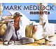 mark medlock mamacita/basic