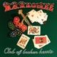 markonee club of broken hearts