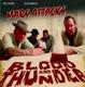 mars attacks blood and thunder