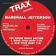 marshall jefferson The House Music Anthem