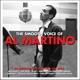 martino,al the smooth voice of al martino