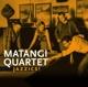 matangi quartet jazzics
