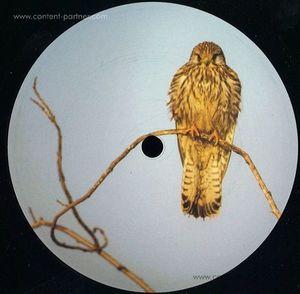 matthias springer / lars leonhard - episode three (turmfalke)