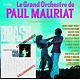 mauriat,paul & his orchestra chanson d'amour & brasil
