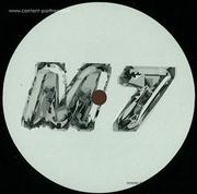 maurizio-m-7-repress