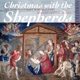 mccleery,rory/marian consort christmas with the shepherds