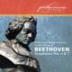 mcgegan,nicholas/philharmonia baroque or sinfonien 4 & 7