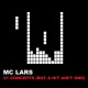 mc lars 21 concepts (but a hit ain't one)