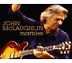 mclaughlin,john marbles
