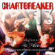 medina,alec orquesta chartbreaker for dancing vol.13