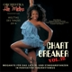 medina,alec orquestra chartbreaker for dancing vol.16