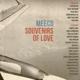 meeco/ft. john scofield,wallace roney,li souvenirs of love