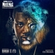 meek mill dream chasers 3