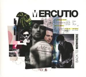 mercutio - back to nowhere (international solutions)