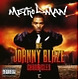 method man the johnny blaze chronicles